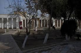 Bukhara Sitorai Mohi Hosa8