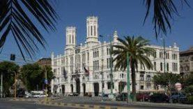Cagliari 15