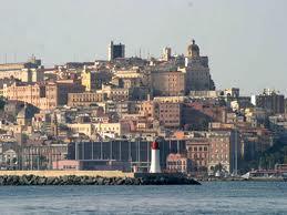 Cagliari 16