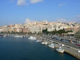 Cagliari 20