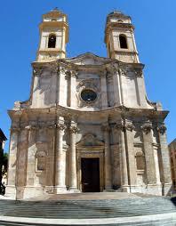 Cagliari sant'anna