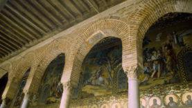 Cappella Palatina (1)