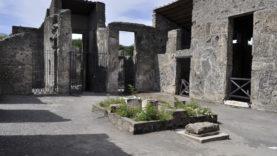 Casa Loreio Tiburtino (1)
