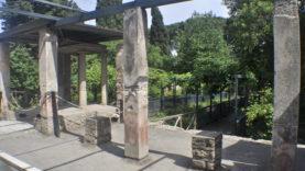 Casa Loreio Tiburtino (14)