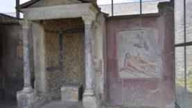 Casa Loreio Tiburtino (15)