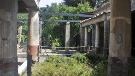 Casa Loreio Tiburtino (3)