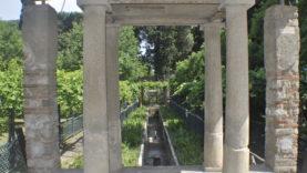 Casa Loreio Tiburtino (5)