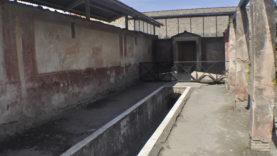 Casa Loreio Tiburtino (6)