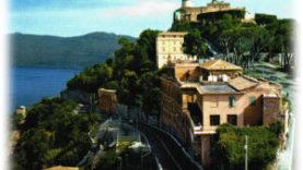 Castelgandolfo 2