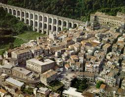Castelli romani6