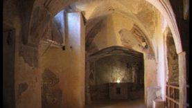 Castello Giotto