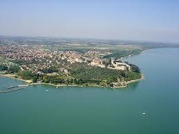 Castiglione Lago2