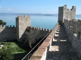 Castiglione Lago3
