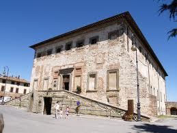 Castiglione Lago4