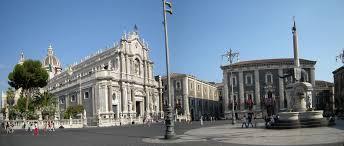 Catania 21