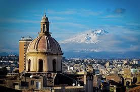 Catania 22