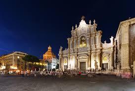 Catania 23