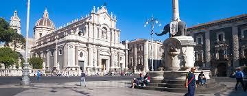 Catania 25