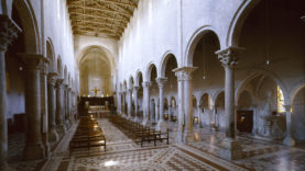 Cattedrale Giuliana