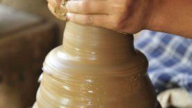 Ceramiche Rishtan 03