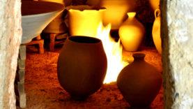 Ceramiche Rishtan 05