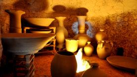 Ceramiche Rishtan 06