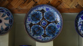 Ceramiche Rishtan 15