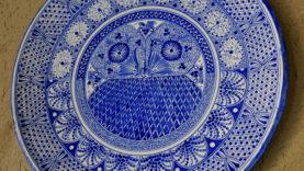 Ceramiche Rishtan 16