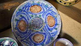 Ceramiche Rishtan 17