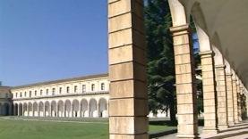 Certosa di Padula (10)