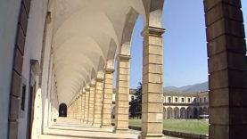 Certosa di Padula (11)