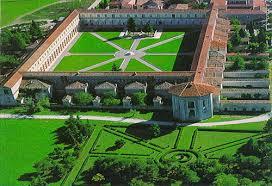 Certosa di Padula (14)