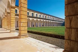 Certosa di Padula (16)