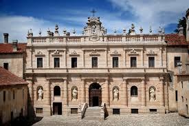 Certosa di Padula (17)