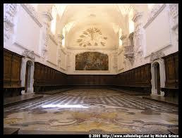 Certosa di Padula (19)