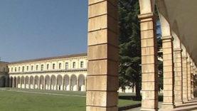 Certosa di Padula (2)