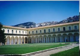 Certosa di Padula (25)