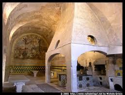 Certosa di Padula (26)