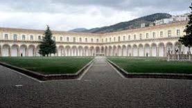 Certosa di Padula (28)