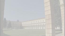 Certosa di Padula (3)