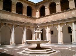 Certosa di Padula (30)