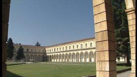 Certosa di Padula (4)