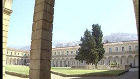 Certosa di Padula (5)
