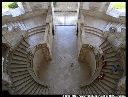 Certosa di Padula (6)