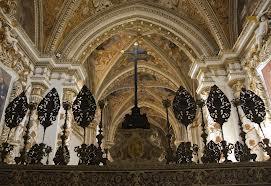 Certosa di Padula (7)