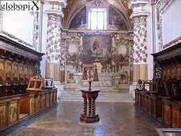Certosa di Padula (8)