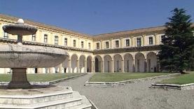 Certosa di Padula (9)