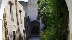 Certosa15