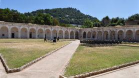 Certosa2