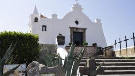 Chiesa del Soccorso3